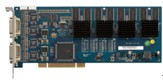Dahua 16 Channel Dvr Card DH-VEC1604F,Chennai India.